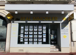 agence-real-immobilier