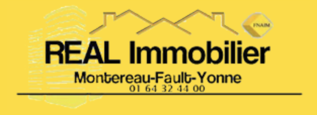 REAL IMMOBILIER